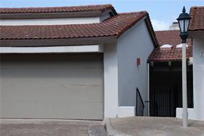 4270 Ocean Drive E #6 Property Photo