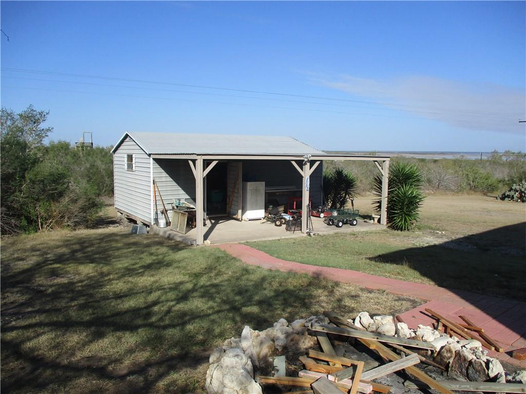 123 Jarrod Property Photo