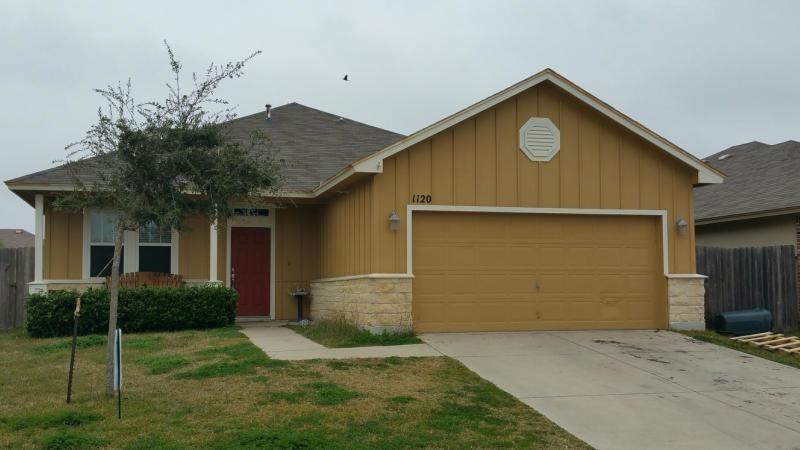 1120 Livermore Street Property Photo