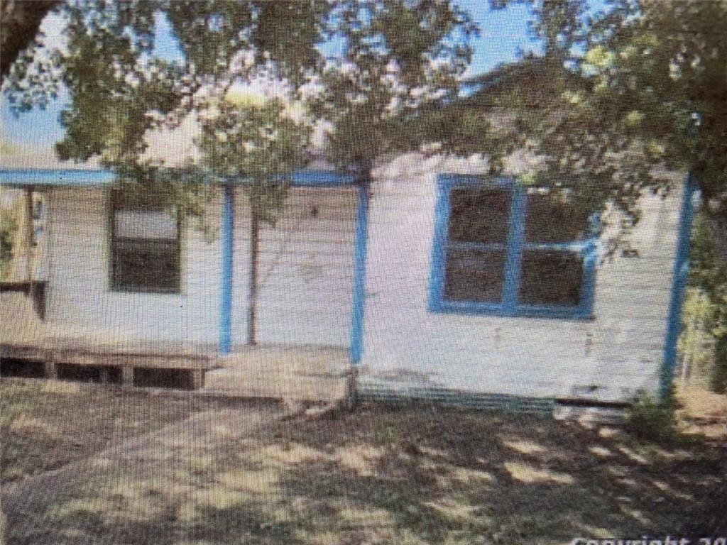 375590 Property Photo