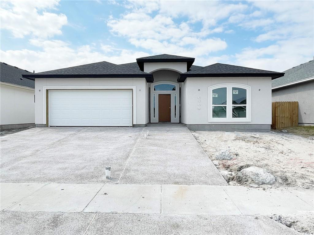 6709 Paddington Drive Property Photo