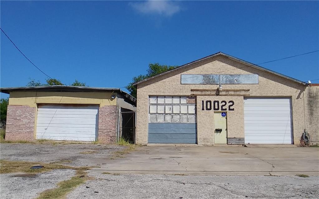 375620 Property Photo