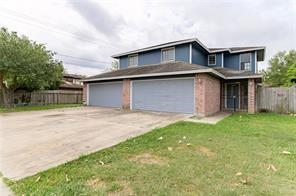 4825 Shadowbend Drive #b Property Photo