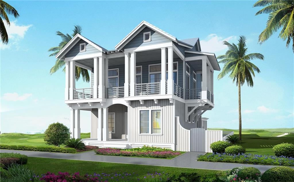 147 Sunset Avenue Property Photo