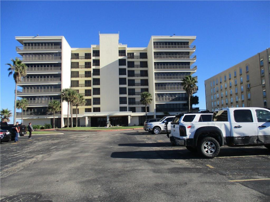 15002 Windward Drive #507 Property Photo