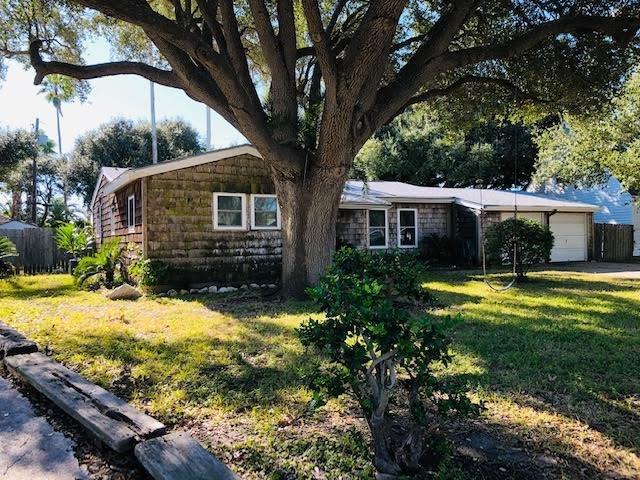 114 Magnolia Place Property Photo