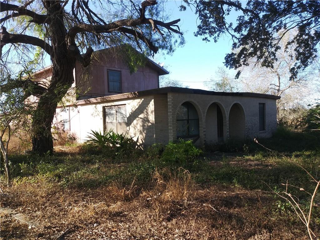 681 N County Road 1080 Circle N Property Photo