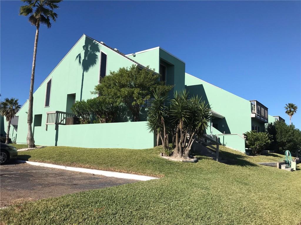 14300 Aloha Street #138 Property Photo