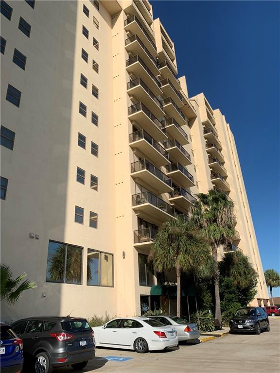 1400 Ocean Drive #301 C Property Photo