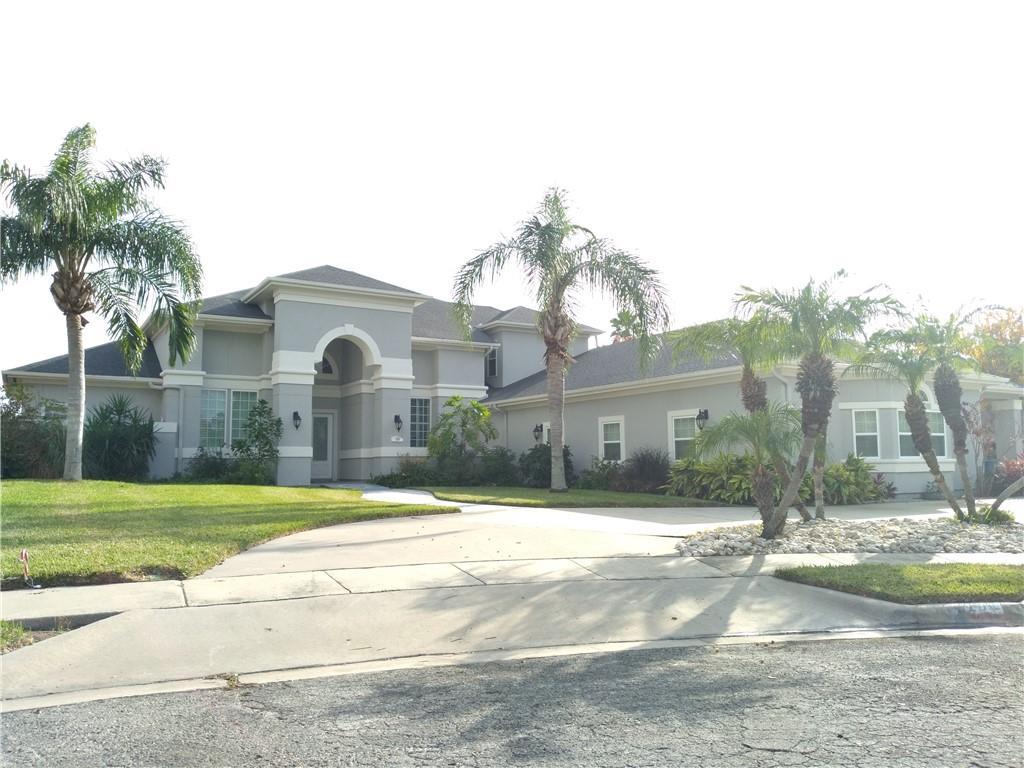 209 Walden Drive Property Photo 1