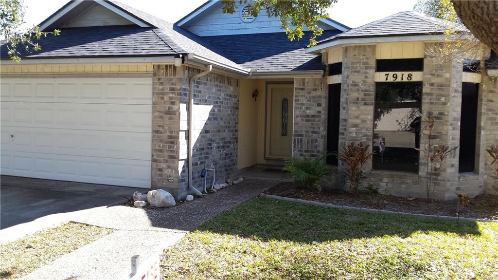7918 Impala Drive Property Photo