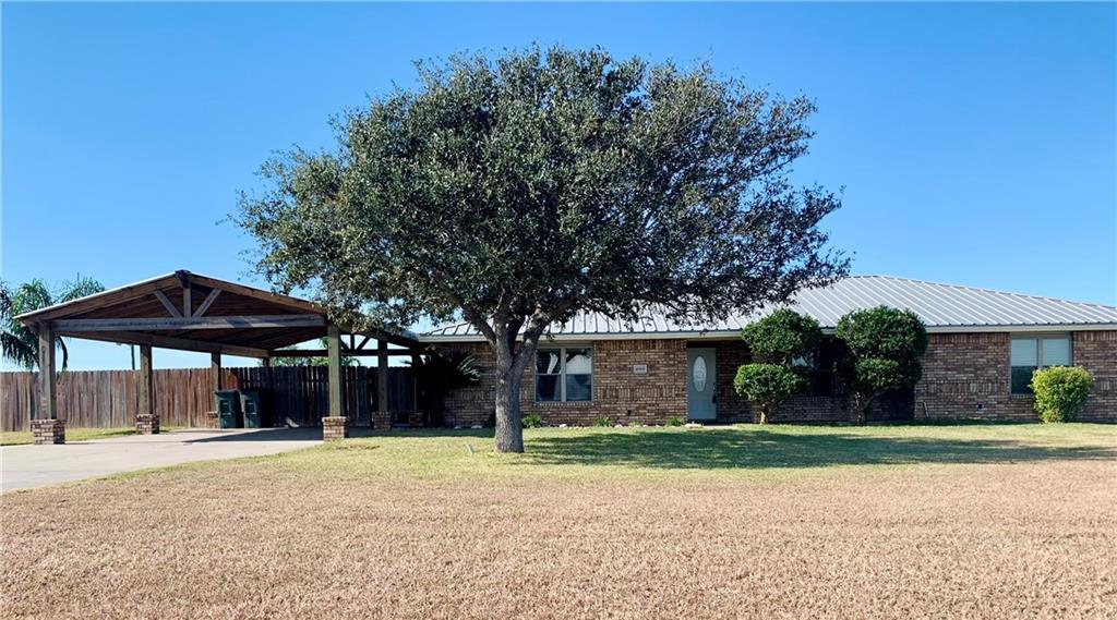 4569 County Road 91 Circle Property Photo