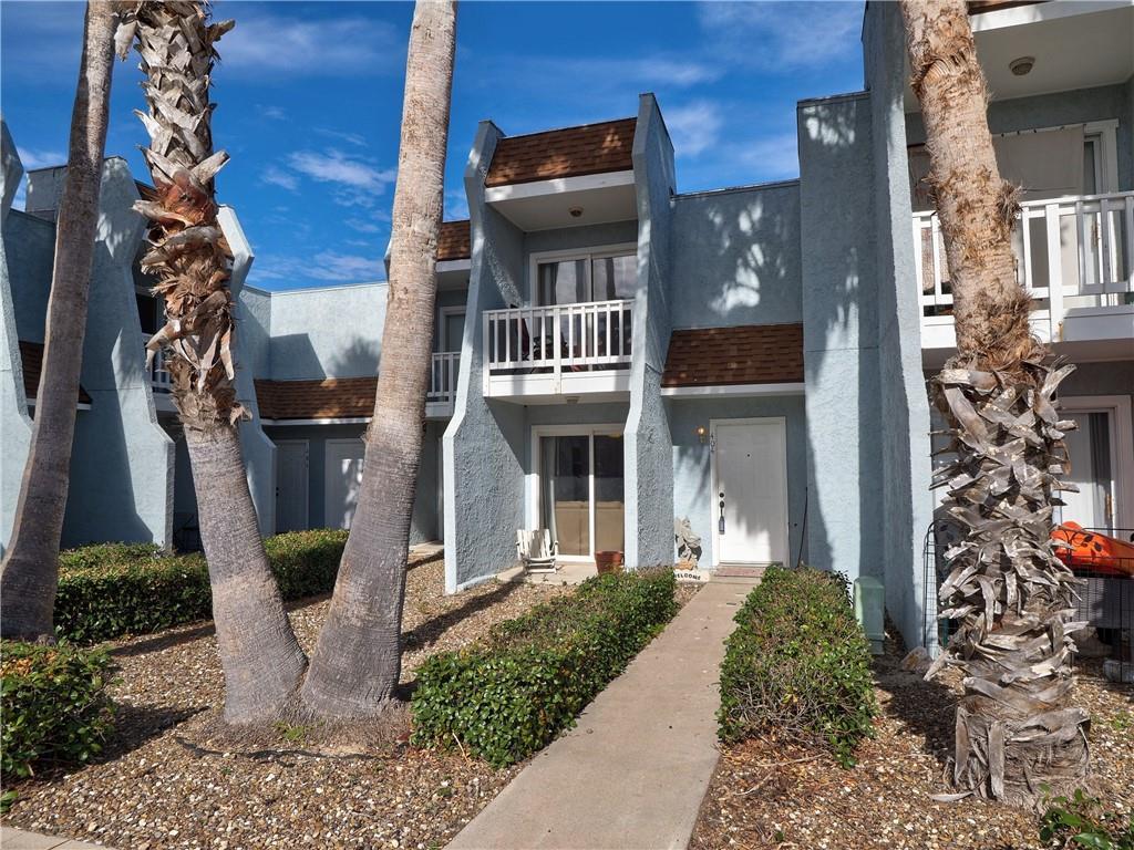 4141 Whiteley Drive #404 Property Photo