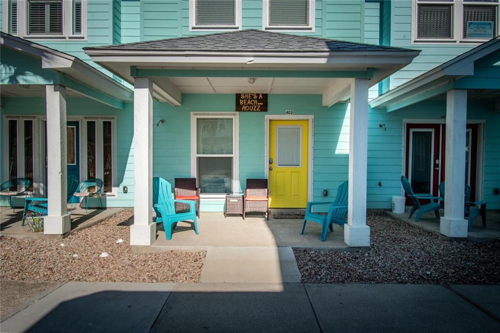 2120 Eleventh Street #402 Property Photo