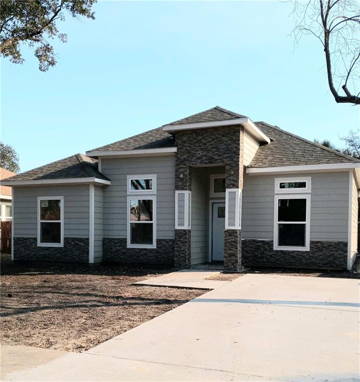 425 E Kenedy Avenue Property Photo