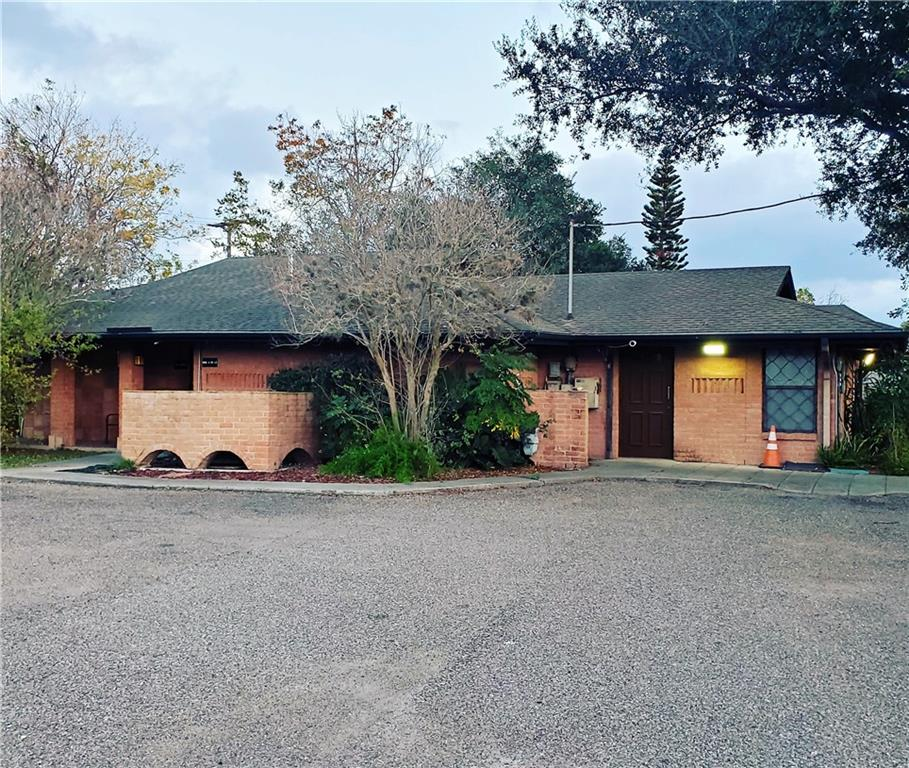 4115 Up River Property Photo