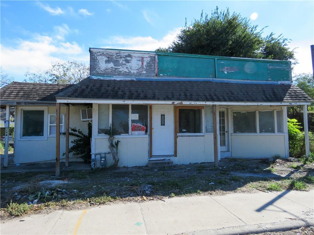 244 Davis Road Property Photo 1