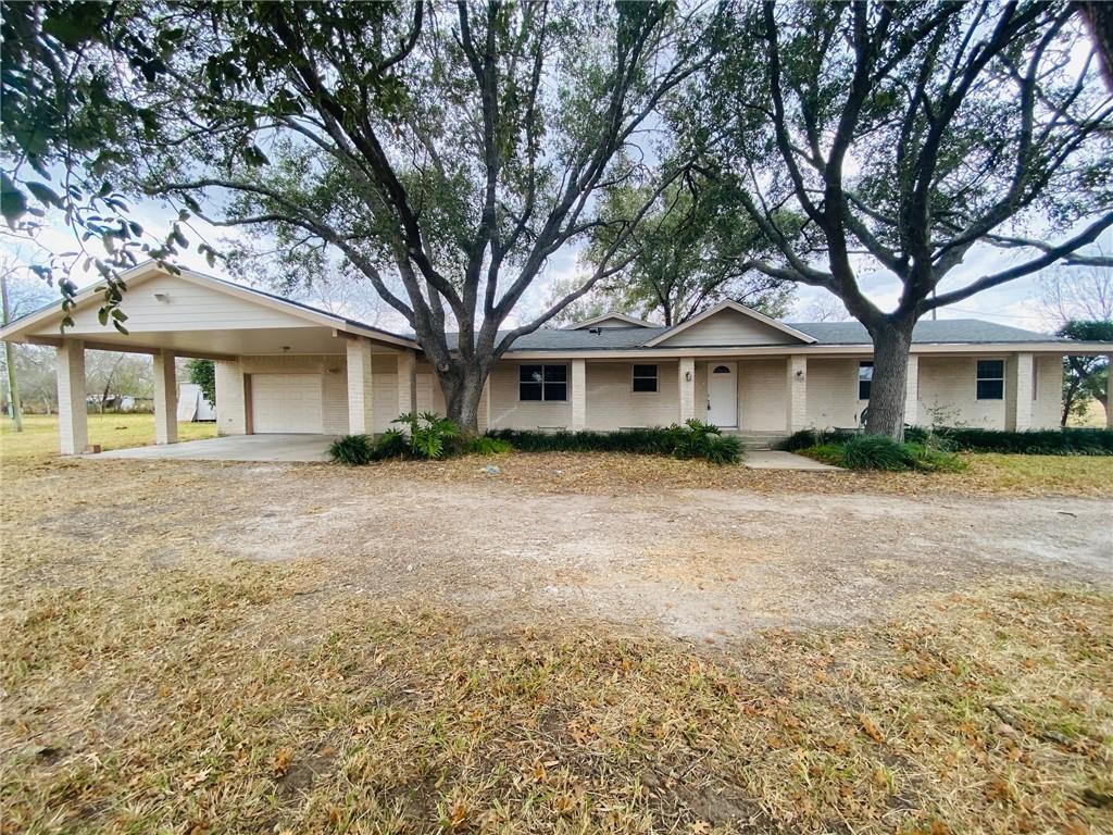 229 E County Road 1995 Property Photo