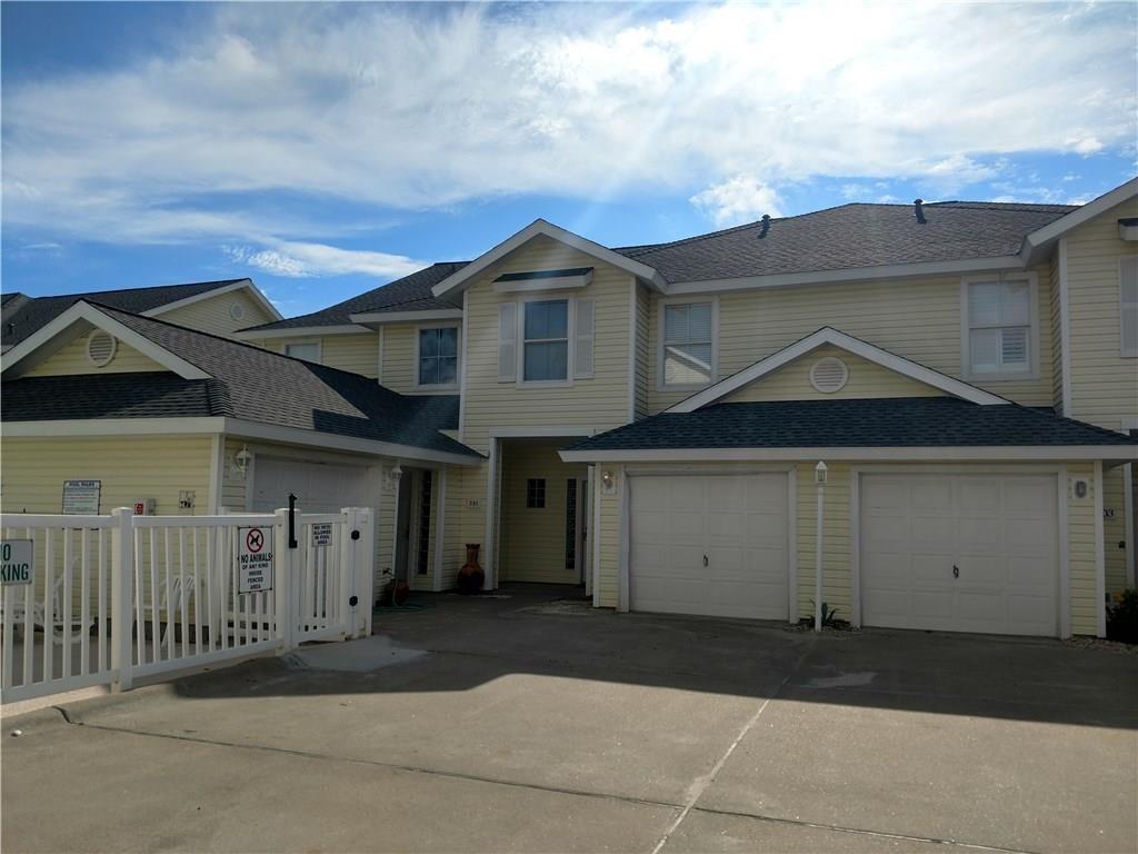 15110 Leeward Drive #201 Property Photo