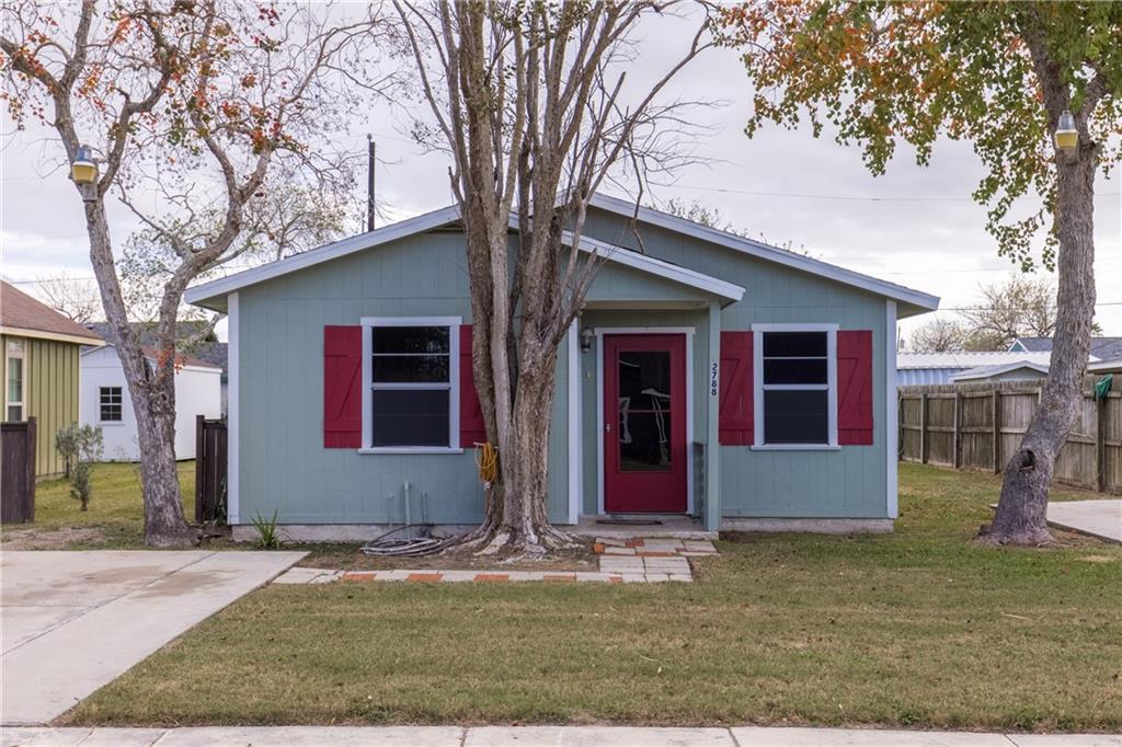 2788 Houston Ave Road Property Photo
