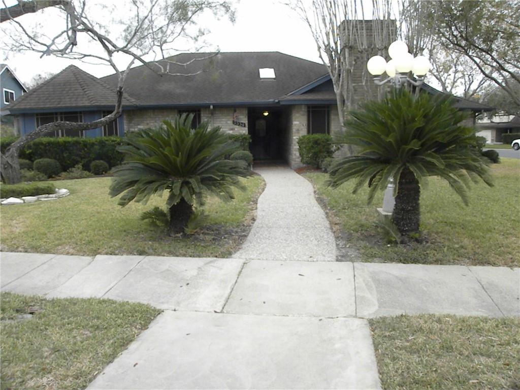 5334 Timbergate Drive Property Photo
