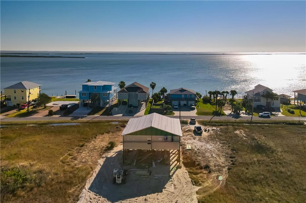 128 Ocean Drive Property Photo
