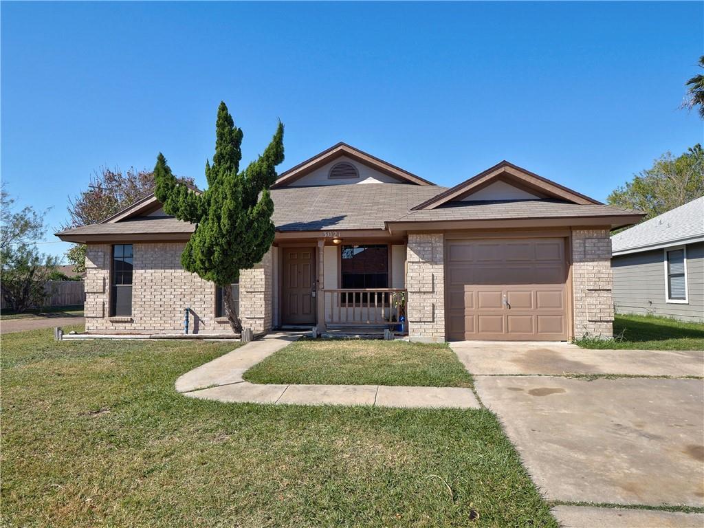 3021 Westlake Drive Property Photo