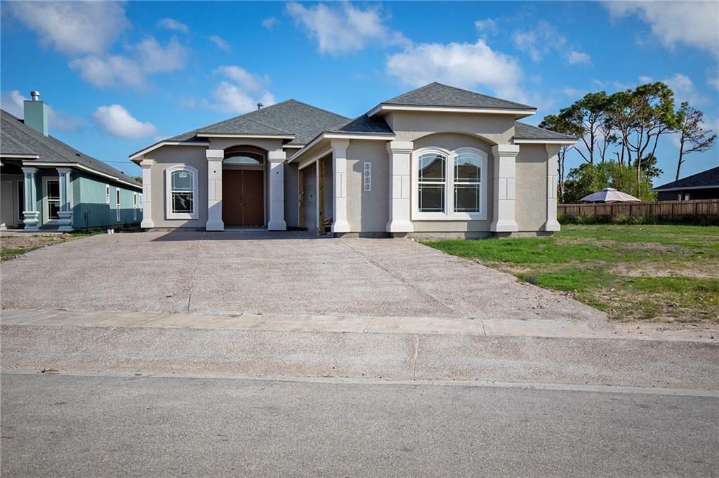 3038 St Eustatius Way Property Photo