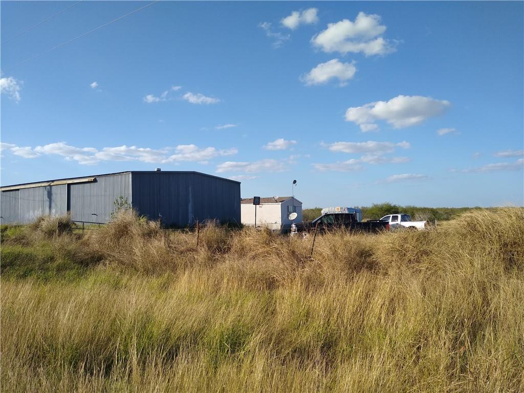 2375 County Road 440 Circle Property Photo 1