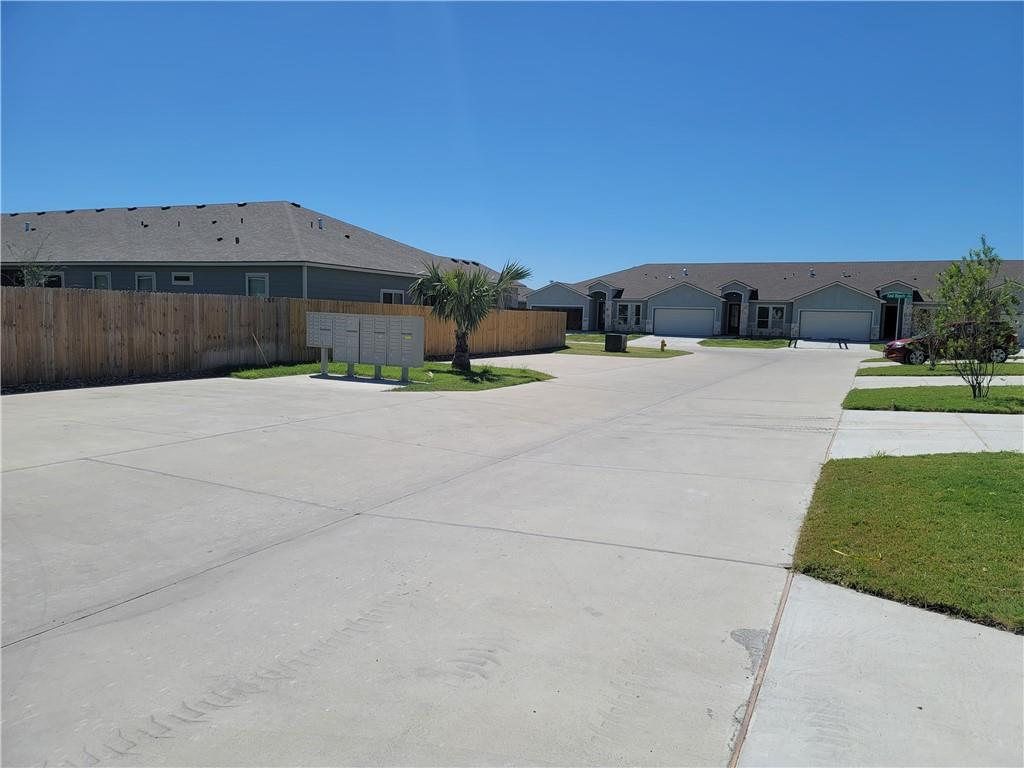 7409 Seal Beach Court Property Photo