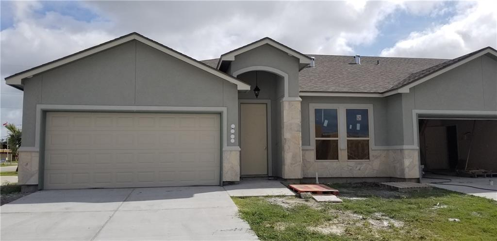 7437 Castille Court Property Photo