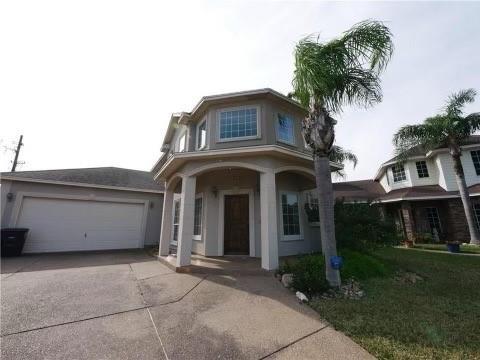 6613 La Bianca Drive Property Photo