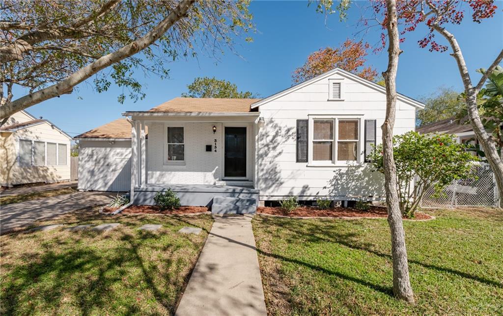3134 Topeka Street Property Photo
