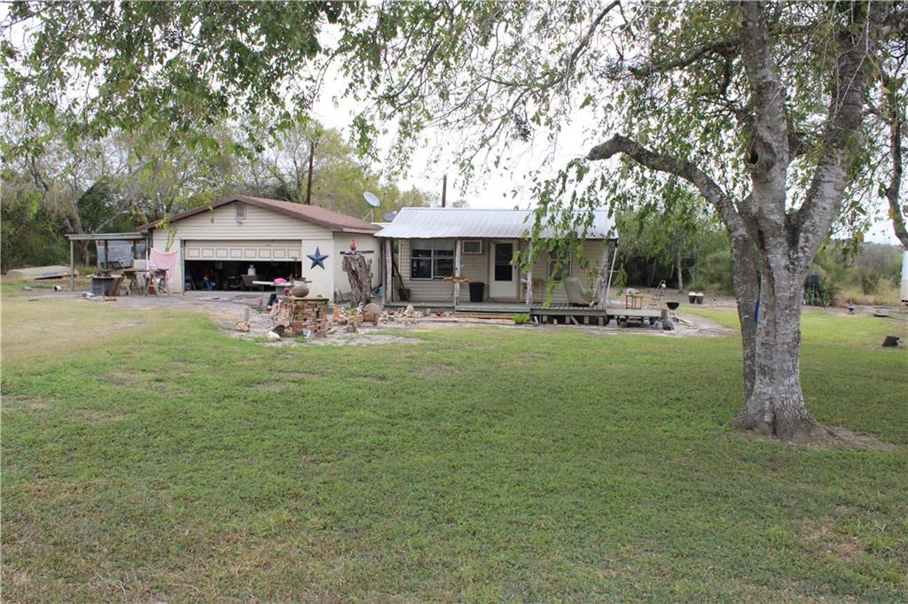910 Fm 3024 Property Photo
