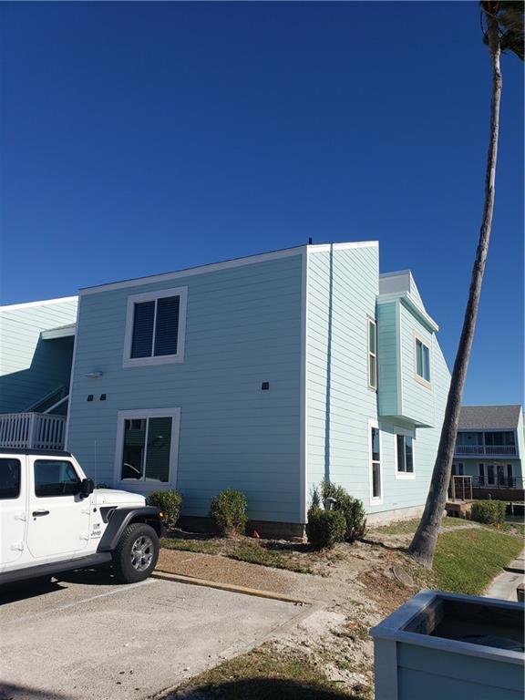 907 Sandollar Street Property Photo
