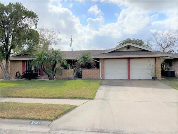 2103 Louisiana Street Property Photo