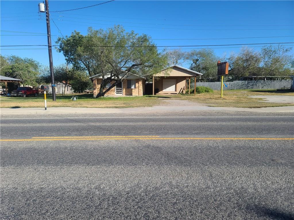 405 S Dr E E Dunlap Highway Property Photo