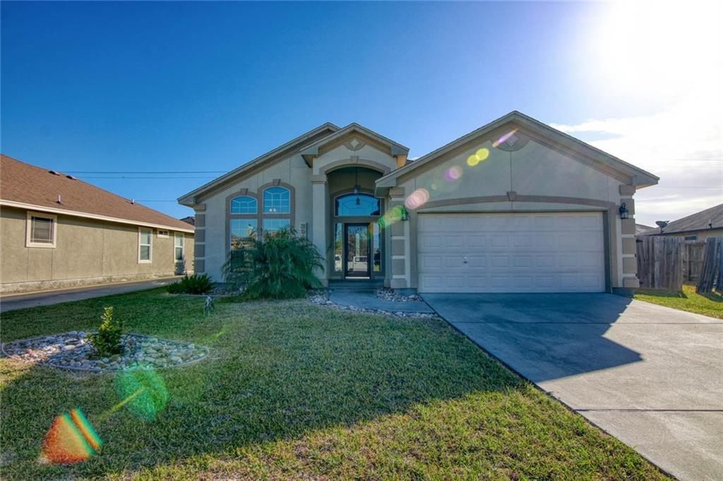 3940 Ginguite Drive Property Photo