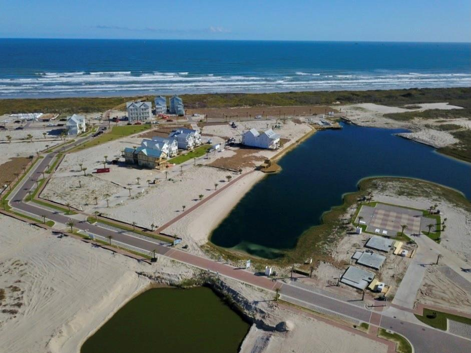 L11 Coastline Property Photo