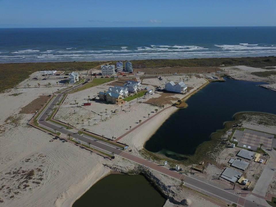 L3 Coastline Property Photo