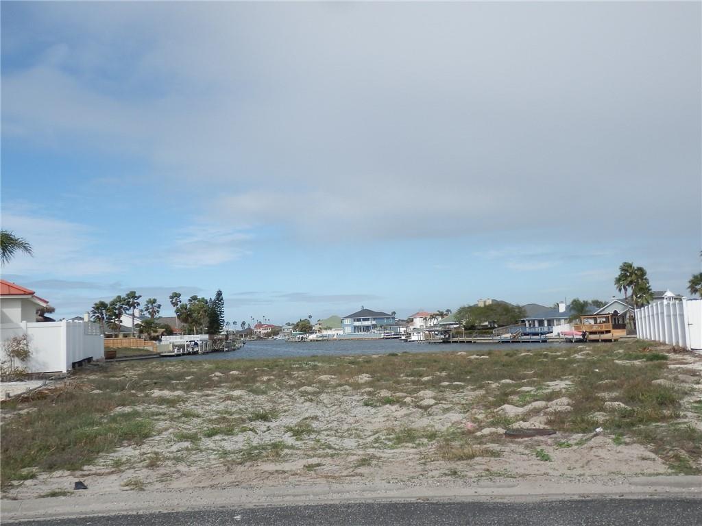 14114 Palo Seco Drive Property Photo