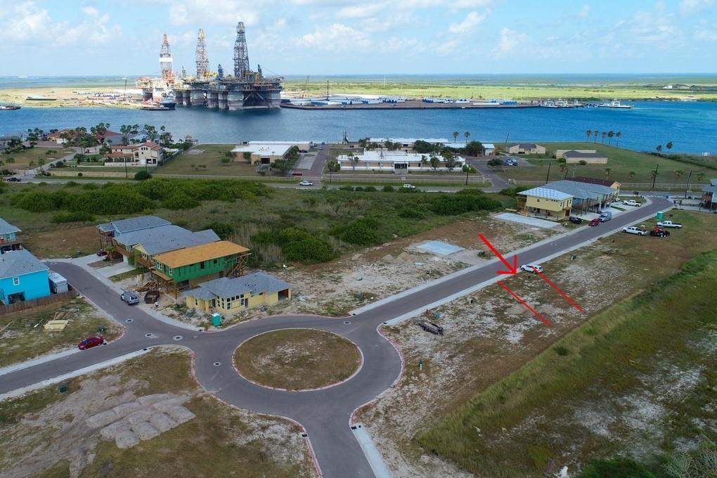144 Port Isabel Property Photo