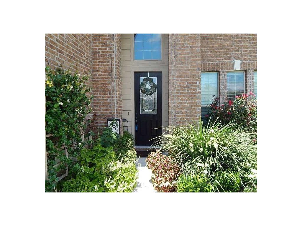 376255 Property Photo