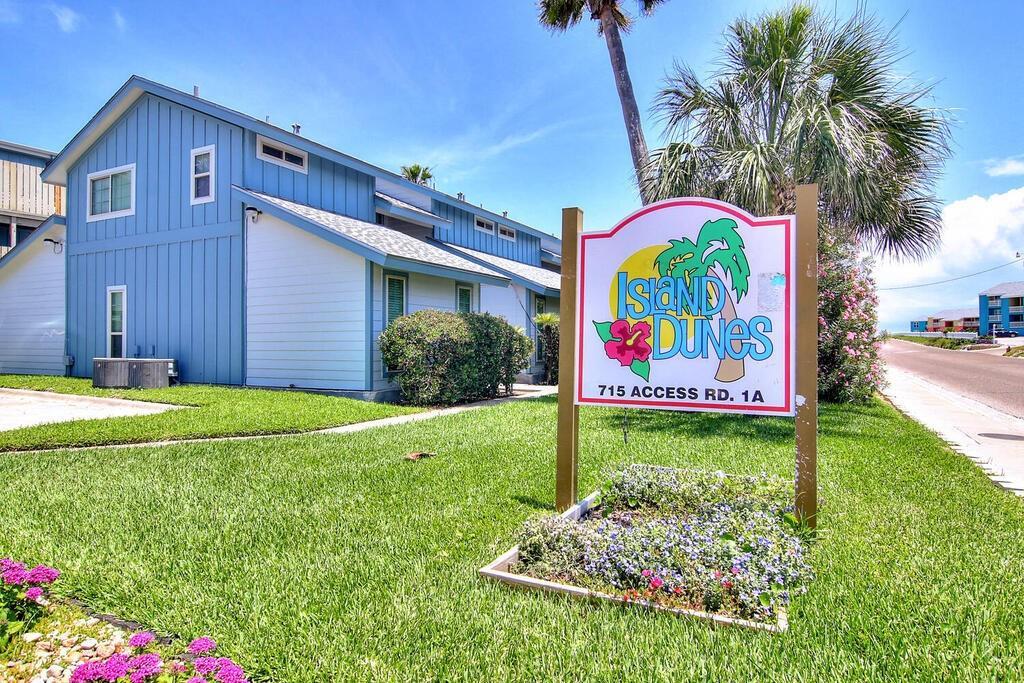 715 Beach Access Road 1a #204 Property Photo