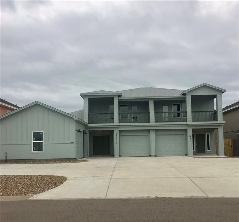 376266 Property Photo