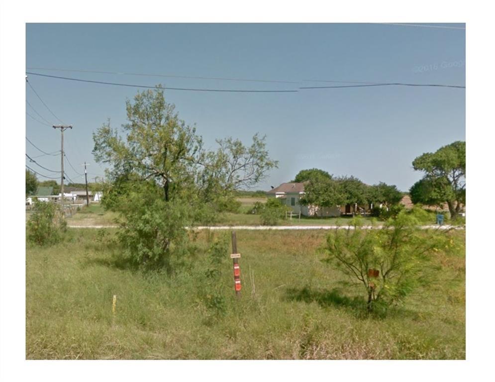 - E Joyce Street Property Photo - Bishop, TX real estate listing