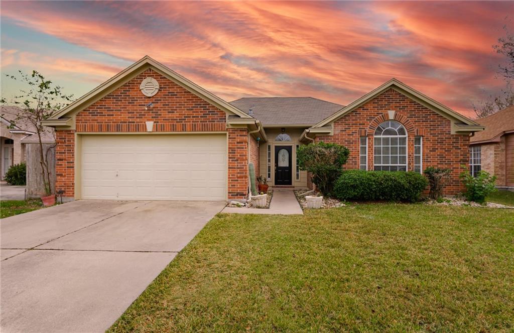 7106 Lindenwood Drive Property Photo