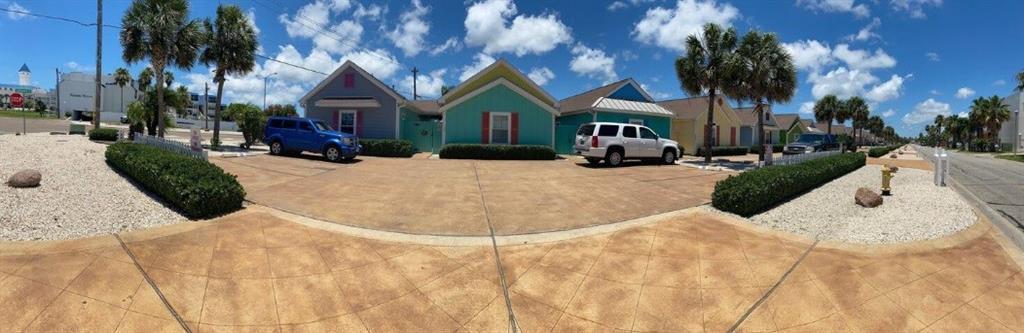 14521 E Cabana #102 Street #102 Property Photo