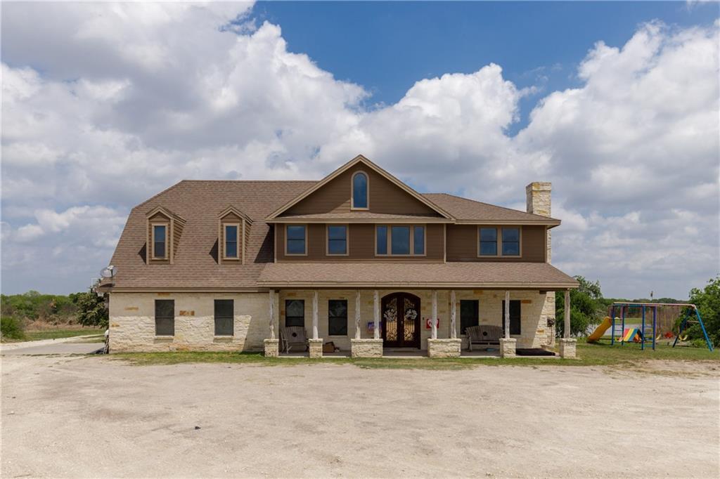 951 Carmel Drive Property Photo