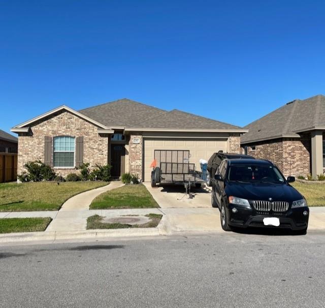 2267 Tallow Drive Property Photo